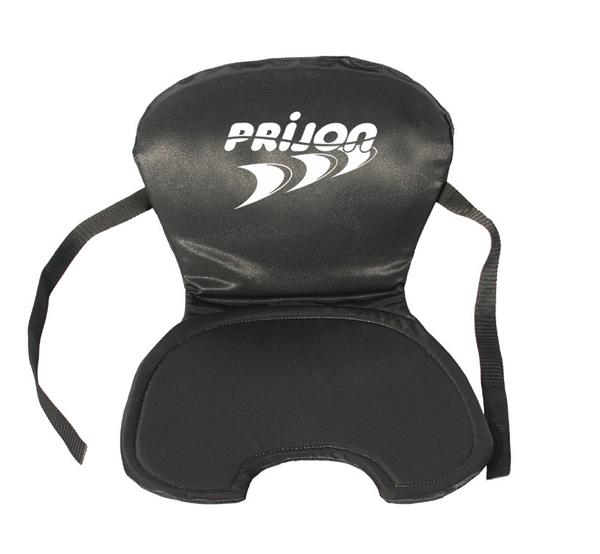 Bilde av Prijon sete med ryggstøtte
